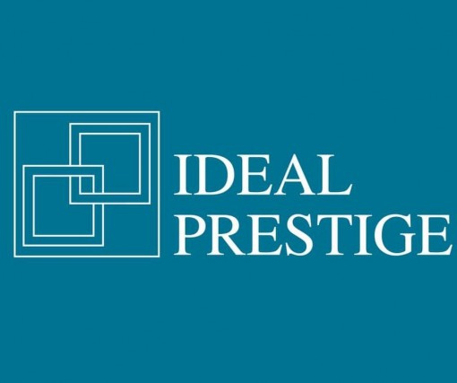 """IDEAL PRESTIGE"" SRL"