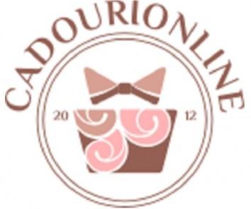 Компания cadourionline