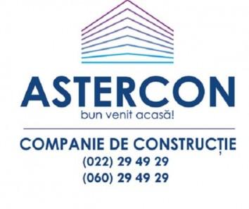 Companie ASTERCON
