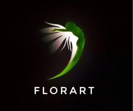 FLORPRIM - ART S.R.L.