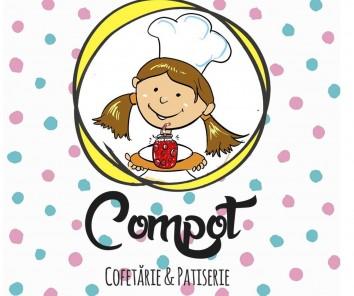 Companie Compot Cofetărie Bălți