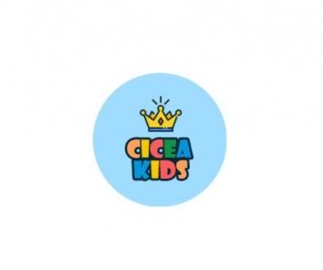 Компания CiceaKids