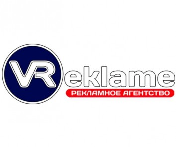 Компания VReklame