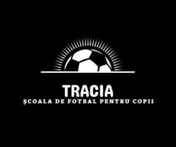 Companie Școala de fotbal pentru copii de la 3 ani TRACIA