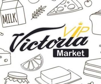 Companie Victoria Market Bălți
