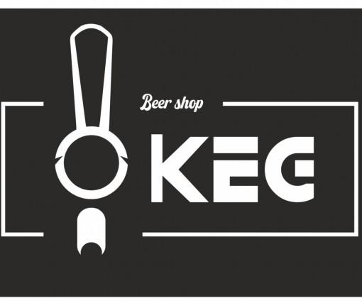 KEG Beer Shop