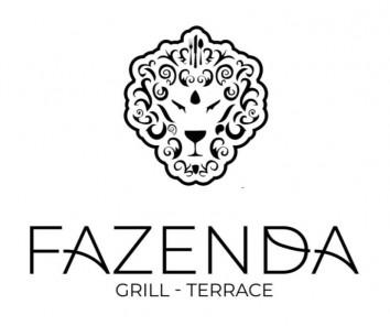 Компания Fazenda Grill & Terrace