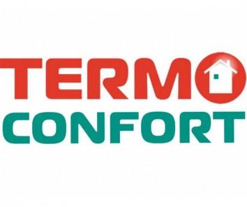 Компания Termoconfort