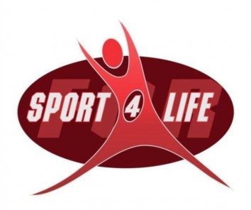 Companie Sport4Life