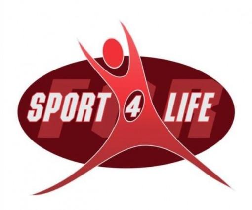 Sport4Life