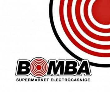 Companie Bomba