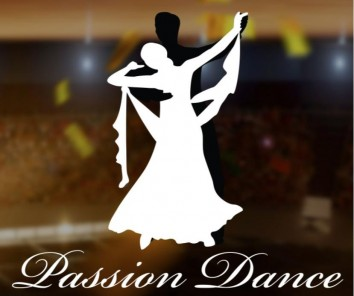 Компания Passion Dance - Școală de dansuri