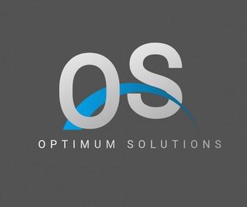 """Companie """"Optimum Solutions"""" SRL"""