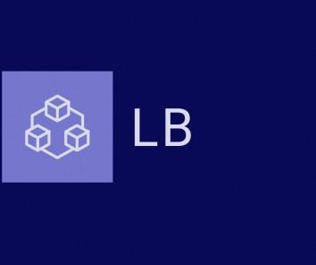 Companie LB Comunity