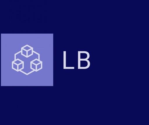 LB Comunity