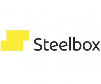 Companie Steelbox