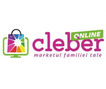 Компания Cleber
