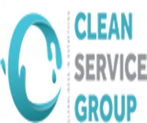 Clean Service Group
