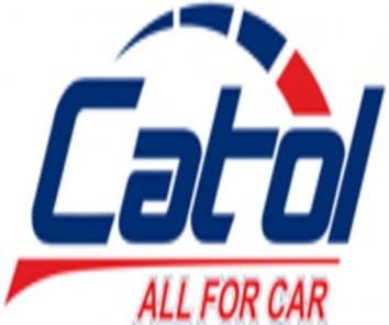 Companie SRL «CATOL LUX»