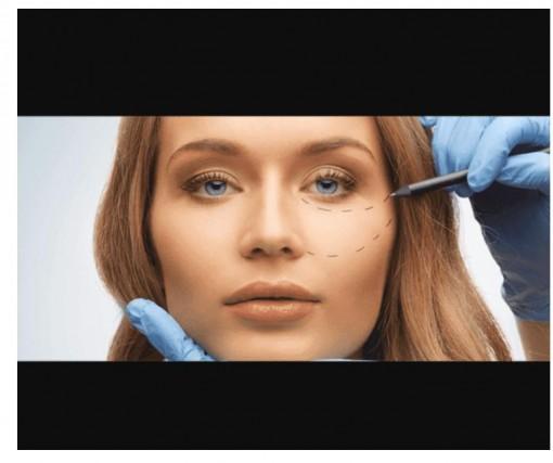 Chirurgie oro-maxilo-facială
