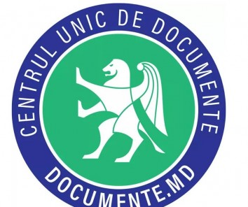 Companie DOCUMENTE MD