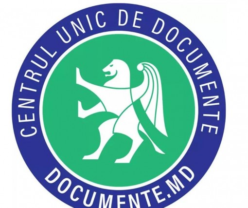 DOCUMENTE MD
