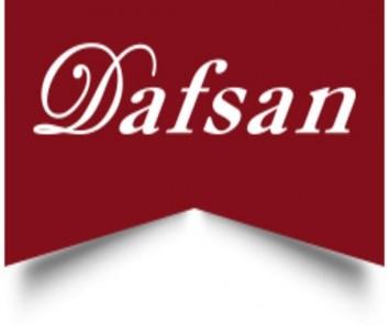 Companie DAFSAN-GRUP