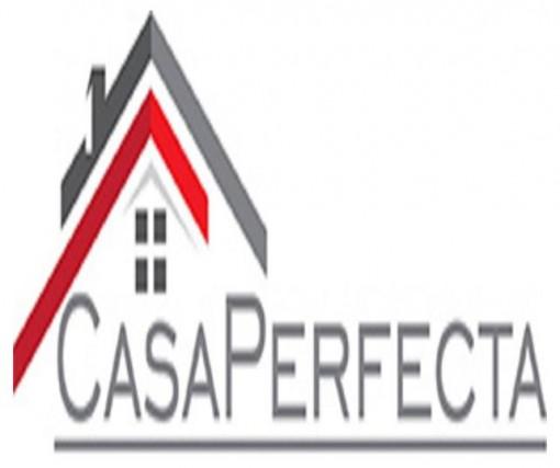 «CASA PERFECTA-CONSTRUCT» S.R.L.