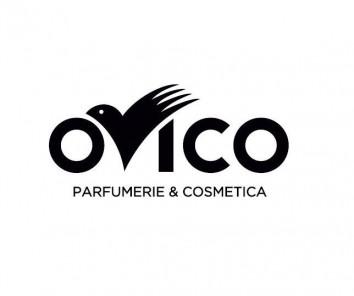 Companie ovico.md - cosmetica Moldova