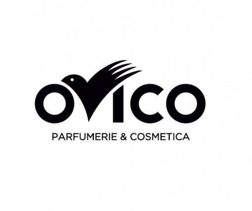 ovico.md - cosmetica Moldova