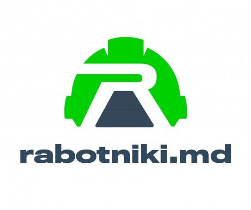 Rabotniki.md