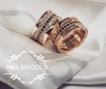 Компания Melany's GOLD