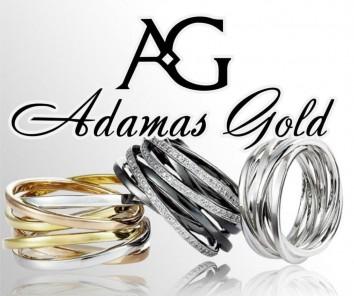 Компания Adamas Gold