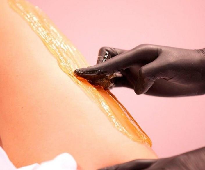 Sugaring femei barbati cu reducere 10%