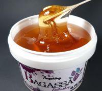 Pasta de zahar Bagassa 0.75 kg