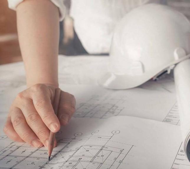Inginer- devizier / menager proiecte