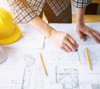 Inginer proiectant apeduct și canalizare