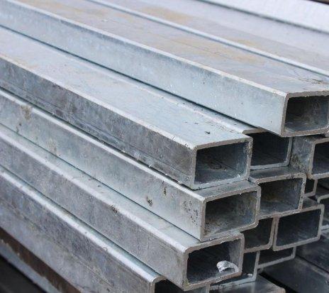 Ofertă - Muncitori necalificați la producerea profilelor metalice pentru cabluri.