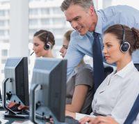 Manager lucru cu clienții salariu+bonusuri