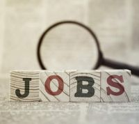 Ofertă de muncă pentru Sudori. Polonia
