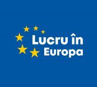 Muncitori necalificaţi în cadrul serelor legume ! Acte UE /Contract Gratuit /Germania.
