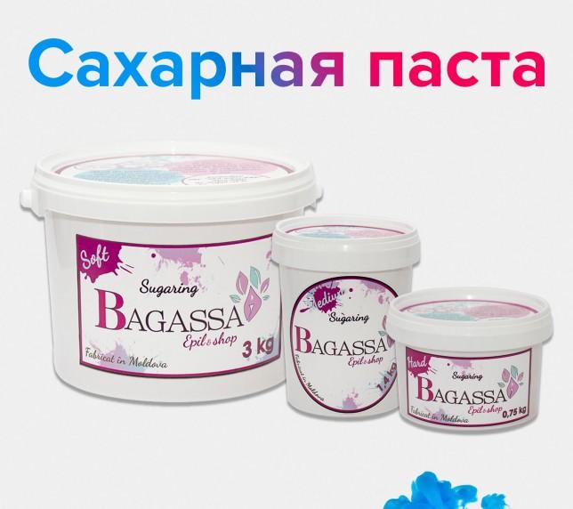 Pasta de zahar pentru sugaring - Preturi noi