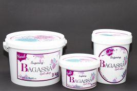 Set de pasta de zahar pentru sugaring
