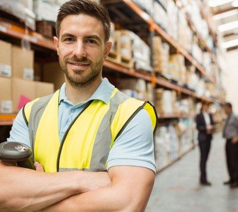 Ofertă - Lucrători în Germania. Plecări săptămânale