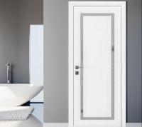 Двери межкомнатные RODOS