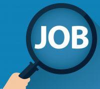 Ofertă de muncă la Încărcarea, Descărcarea și Sortarea coletelor