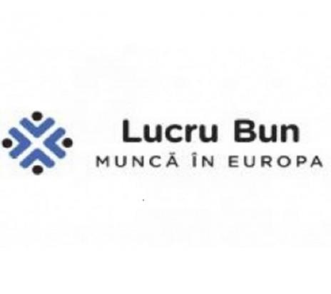 Ofertă - Angajam personal necalificat la uzina de zincare (galvanizare) a pieselor pentru automobile.Germania