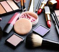 Locuri vacante la depozite de produse cosmetice