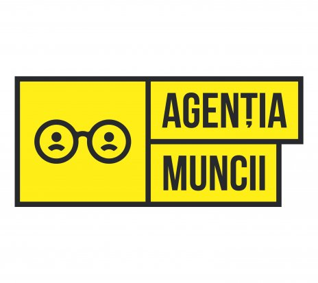 Ofertă - Cresterea si ingrijirea plantelor in Germania. AVEM NEVOIE DE MUNCITORI URGENT!