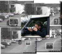 Детектив в Кишиневе. Услуги детектива в Молдове. Поиск. Розыск. Сбор информации.